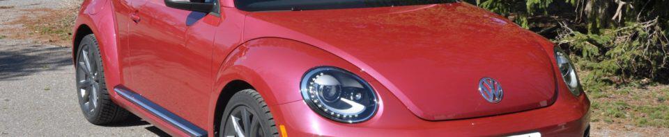 2017 VW Beetle Pink_pw0005