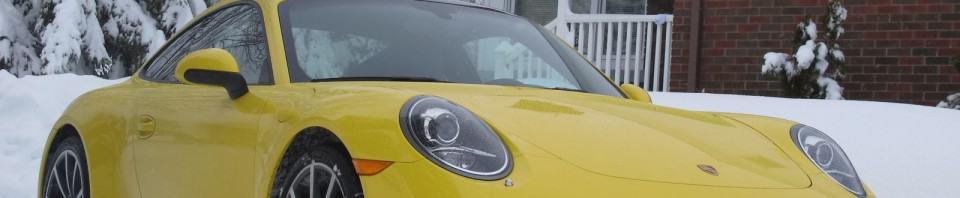 2013-porsche-911-carrera-4s-004